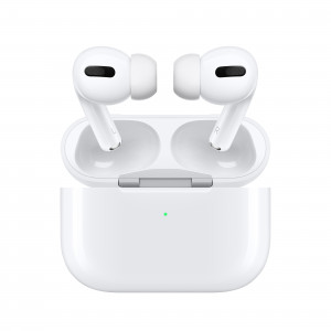 AirPods Pro Headset In-ear White