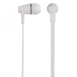 "Hama In-Ear Stereo Earphones ""Joy"" - Headset - im Ohr"