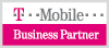 T-Mobile Businesspartner